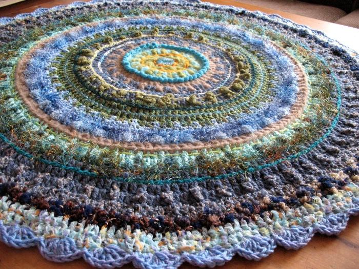 TeppichArt  Einzigartiges Teppichdesign  Seite 8